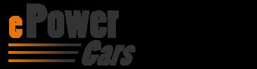ePower Cars